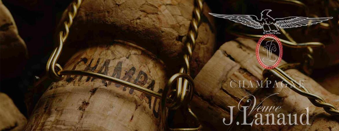 Champagnes de viticuleturs médaillés